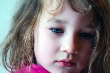 2歳半で言葉の遅い女の子を変えたい!おすすめの方法5つ