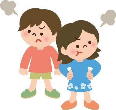 2歳のイヤイヤ期、ご飯を食べない子供にどうすればよい?