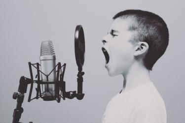 おススメします。2歳児の言葉の発達を早くするための4つの方法