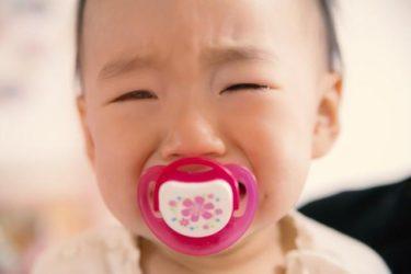 バシバシ 叩く1 歳児と「上手く付き合う」方法!