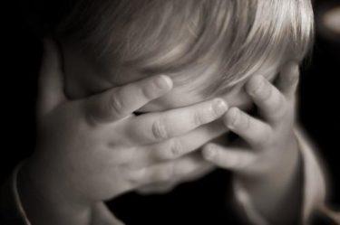 小学生の不登校、その原因と親に出来る事とは何か