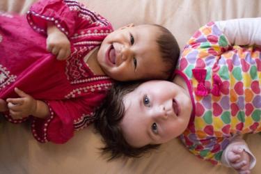どうすることが幼児期の脳の発達を促すことになるのか