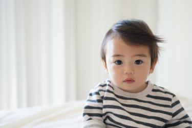 2歳児になるとどのくらい言葉を理解できているの?