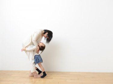 伸びる子へはどう育てる?親が出来るサポートとは?