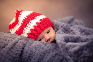 生後6~7ヵ月の睡眠に関してママが抱える悩みとは?
