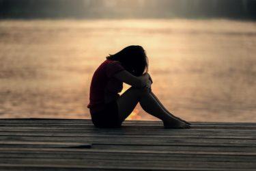 暴力を受けて育った大人の特徴は? どんな大人になるのか