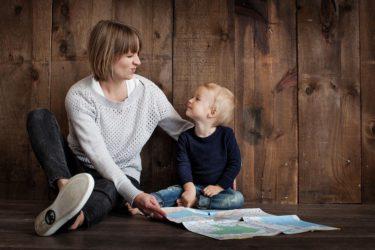 勉強ができない子にしてしまう親の特徴とは?