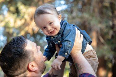 父親はなぜ怒鳴るのか?怒鳴った時の対処法と子どもへの影響