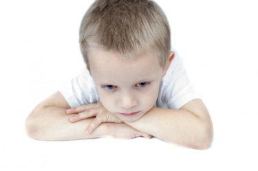 普通の子とどう違う?ネグレクトをされた子の特徴とは?!