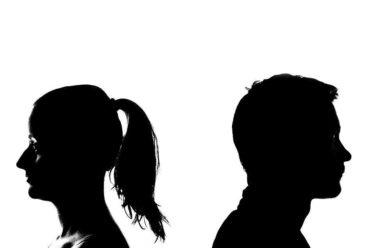 親が離婚している子供は、離婚率が高くなる⁉