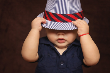 よく怒鳴る父親の与える影響‼病気の可能性も⁉