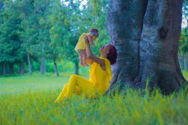 女の子の知能の特徴は⁈母親からの遺伝が強いって本当⁈