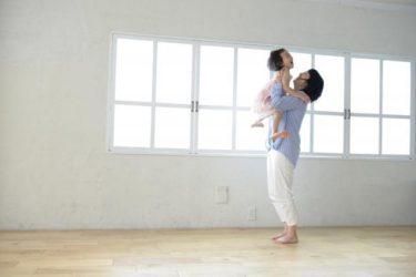 親子で3歳までに経験しておきたい私生活で実践できる5項目