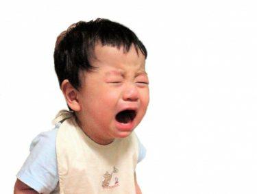 『怒鳴りつけるしつけ』をする父親が子供に与えるトラウマは?