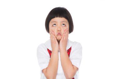 「魔の3歳児」言うことを聞かないわけ どう対応すべき?