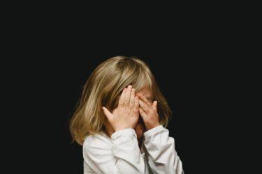 もし子供を叩いてしまう影響はどんなことがある?