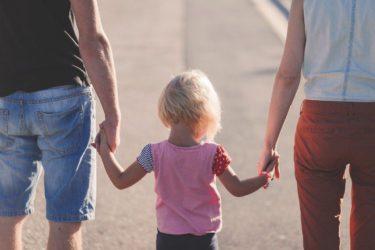 3歳までのしつけで未来が変わる?早くから始める理由とは?