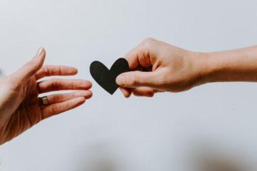 愛されて育った人には、愛し愛され方に特徴がある!?